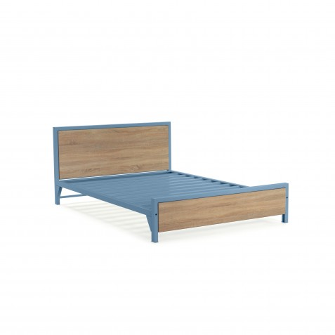 Cama Factory Doble
